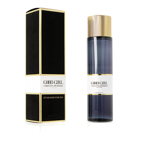 Carolina Herrera Good Girl żel pod prysznic 200ml