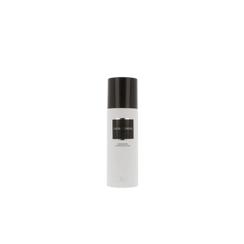 Homme dezodorant spray 150ml