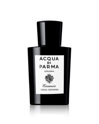 Acqua di Parma Colonia Essenza woda po goleniu 100ml
