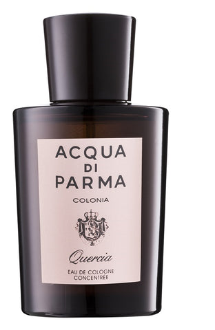 Acqua di Parma Colonia Quercia woda kolońska spray 100ml