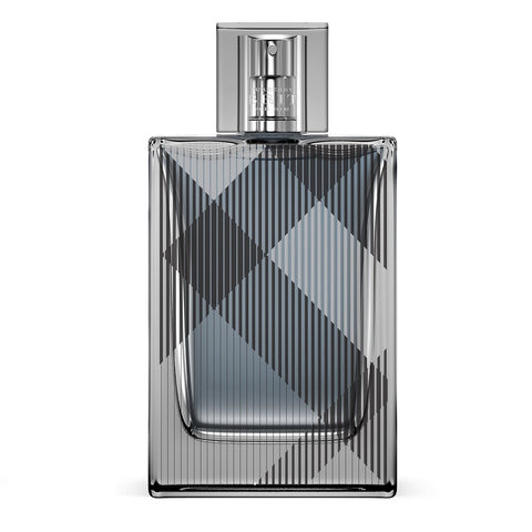 Burberry Brit for Him woda toaletowa spray 100ml