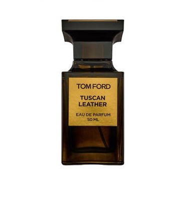Tuscan Leather woda perfumowana spray 50ml