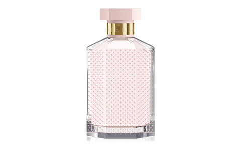 Stella McCartney Stella woda toaletowa spray 50ml
