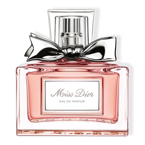 Miss Dior 2017 woda perfumowana spray 100ml