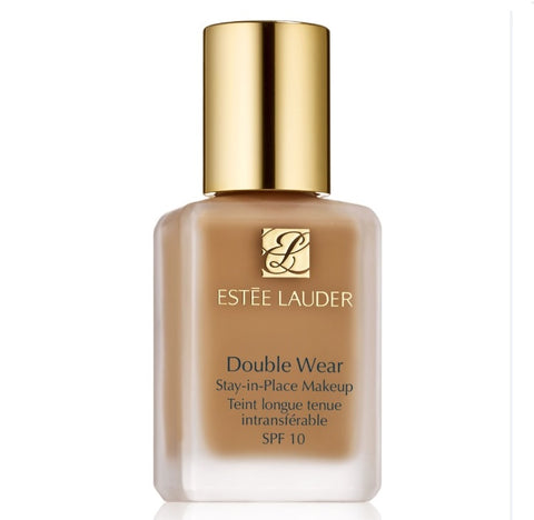 Estee Lauder Double Wear Stay-In-Place podkład kryjący 3C2 Pebble SPF10 30ml