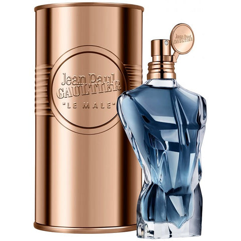 Jean Paul Gaultier Le Male Essence De Parfum woda perfumowana spray