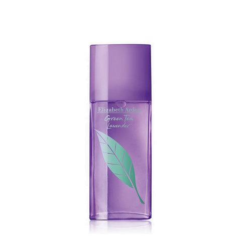 Elizabeth Arden Green Tea Lavender woda toaletowa spray 100ml