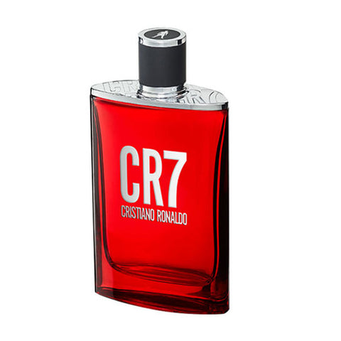 Cristiano Ronaldo CR7 woda toaletowa spray 100ml