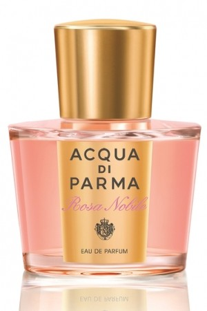Acqua di Parma Rosa Nobile woda perfumowana spray 100ml Tester