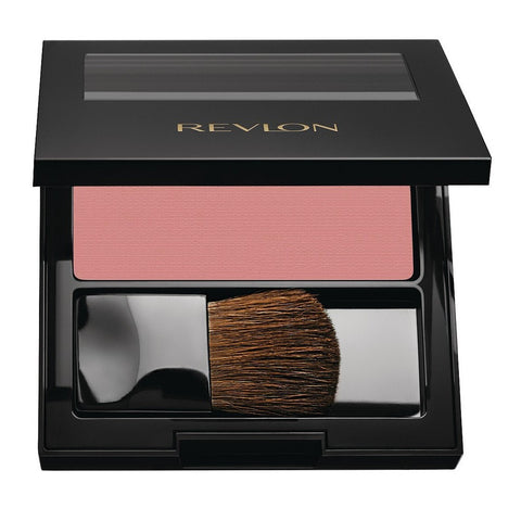 Revlon Powder Blush róż do policzków 004 Matte Rosy Rendezvous 5g