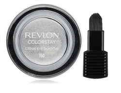 Revlon ColorStay Creme Eye Shadow cień do powiek w kremie 760 Earl Grey 5,2g
