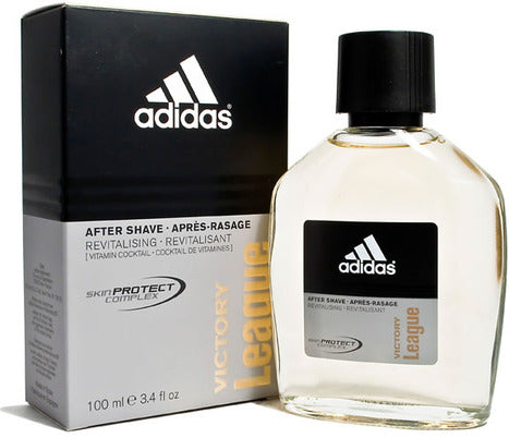 Adidas Victory League woda po goleniu flakon 100ml