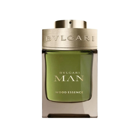Bvlgari Man Wood Essence woda perfumowana spray 60ml