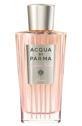 Acqua di Parma Acqua Nobile Rosa Woman woda toaletowa spray 125ml