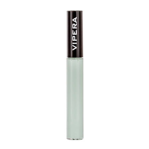 Vipera Vip Professional Red Out Concealer korektor do twarzy na przekrwienia 03Q Green 5ml