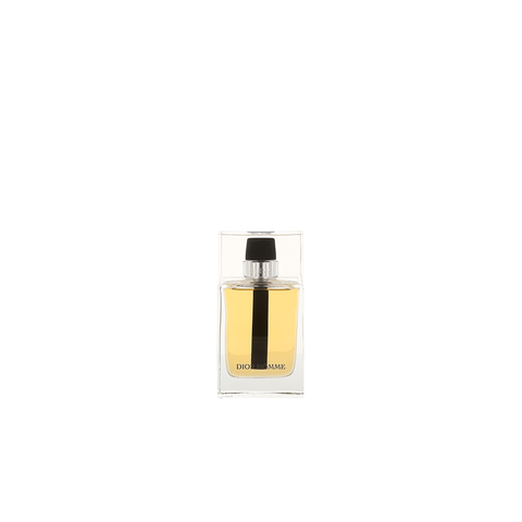 Homme woda toaletowa spray 100ml Tester