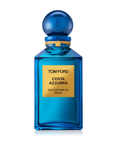 Tom Ford Costa Azzurra Unisex woda perfumowana spray 250ml