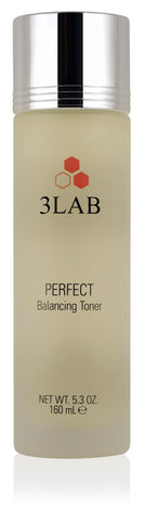 Perfect Balancing Toner tonik do twarzy