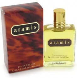 Aramis Aramis woda toaletowa spray 110ml