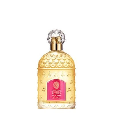 Guerlain Champs Elysees Eau de Toilette woda toaletowa spray 100ml