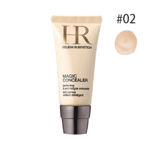 Magic Concealer korektor