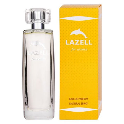 Lazell For Women woda perfumowana spray 100ml