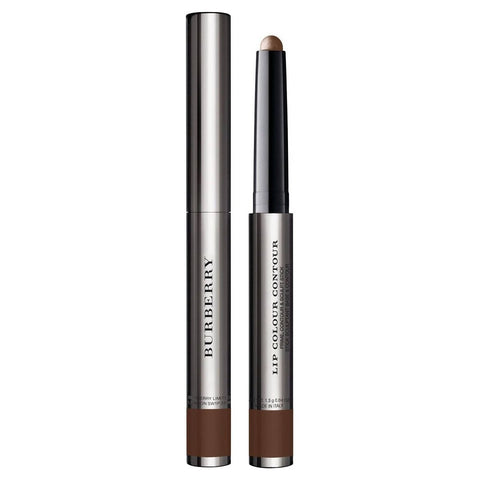 Burberry Lip Colour Contour sztyft do konturowania ust Dark 04 1.3g
