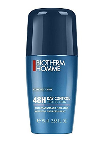 Day Control Homme dezodorant antiperspirant w kulce 75ml