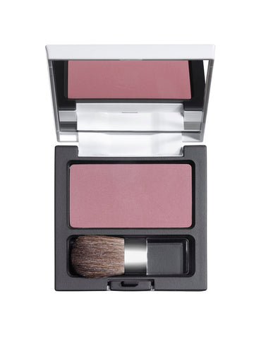 Powder Blush róż w kamieniu 03 5g