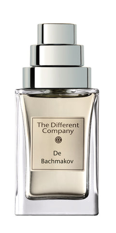 De Bachmakov woda perfumowana spray 50ml