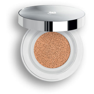Miracle Cushion podkład kompakt 01 Pure Porcelaine 14g