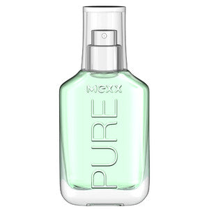 Mexx Pure Man woda toaletowa spray 30ml