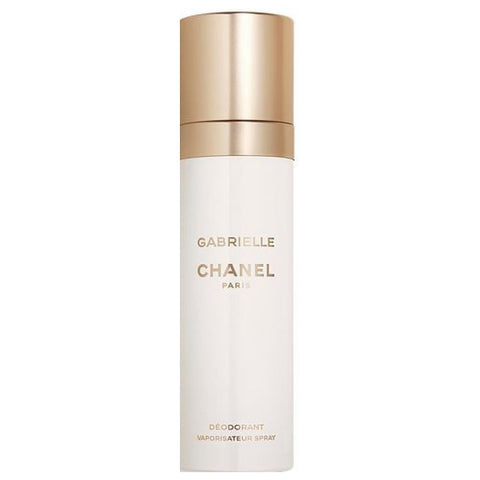 Chanel Gabrielle dezodorant spray 100ml