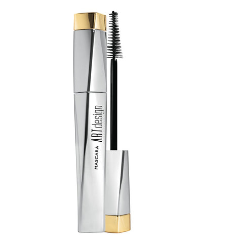Collistar Art Design Mascara tusz do rzęs Extra Black 12ml