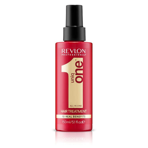 Revlon Professional Uniq One Super 10R Hair Treatment odżywka do włosów w sprayu 150ml