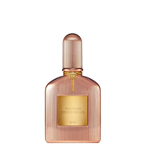 Tom Ford Orchid Soleil woda perfumowana spray 30ml
