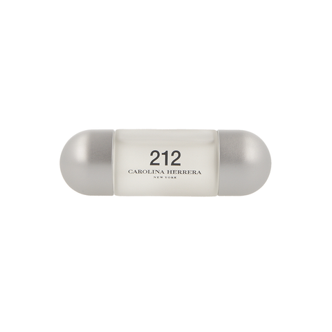 212 woda toaletowa spray 30ml