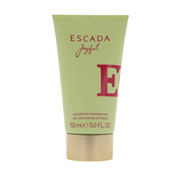 Escada Joyful żel pod prysznic 150ml