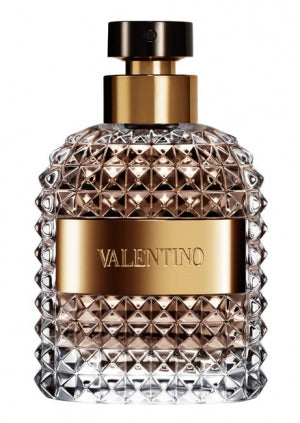 Valentino Uomo Woda toaletowa spray 50ml