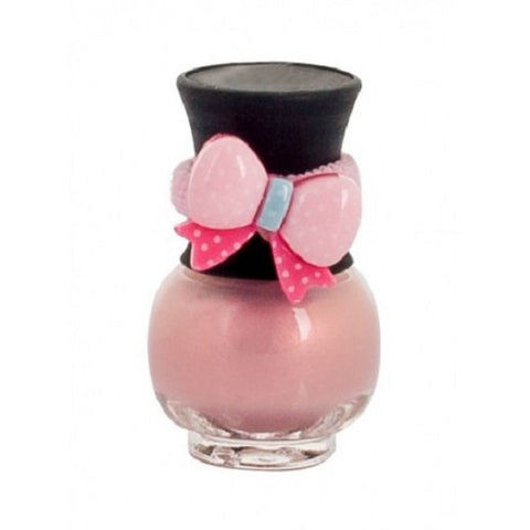 Tutu Peel-Off lakier do paznokci 08 Pink Pirouette 5ml