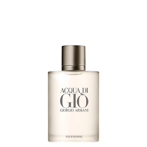 Acqua di Gio Pour Homme woda toaletowa spray 30ml