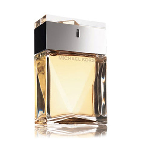 Michael Kors Woman woda perfumowana spray