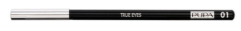True Eyes Eye Liner Pencil konturówka do powiek