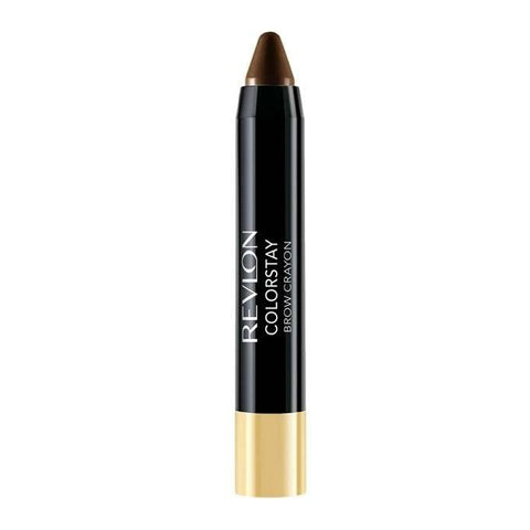 Revlon ColorStay Brow Pencil kredka do brwi 315 Dark Brown 2,6g