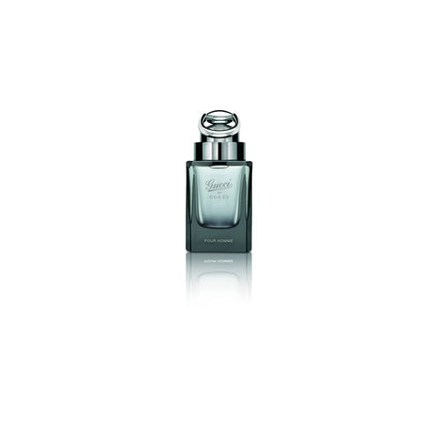 Gucci by Gucci Pour Homme woda toaletowa spray 50ml