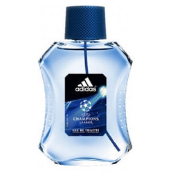Adidas Uefa Champions League IV woda toaletowa spray 50ml