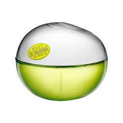 DKNY DKNY Be Delicious for Women woda perfumowana spray 100ml Tester