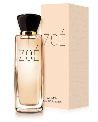 Vittorio Bellucci Zoe woda perfumowana spray 100ml