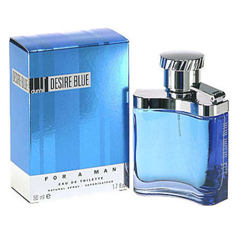 Desire Blue woda toaletowa spray 100ml
