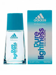 Adidas Pure Lightness woda toaletowa spray 30ml